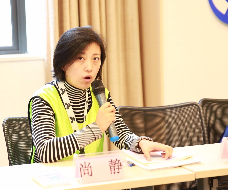 2B0A0947_看图王.jpg